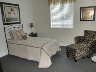 SunHaven Assisted Living - South