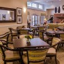 Country Place Senior Living of Canton  - Mul