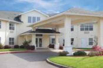 Pheasant Pointe Assisted Living