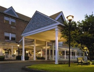 Brandywine Assisted Living at Senior Suites