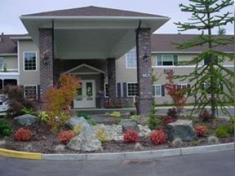 Normandy Park Assisted Living