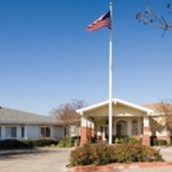 sacramento assisted living facilities essay