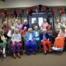 Red Bud Assisted Living