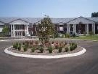 Richland Place Senior Living