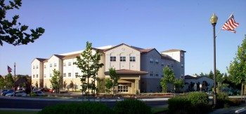 Quail Creek Assisted Living