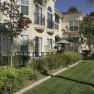 Silvergate Retirement Residence