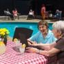 Park Vista Retirement Community