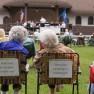 Appleton Retirement Community