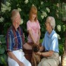 Llanfair Retirement Community