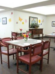 The Grove Assisted Living