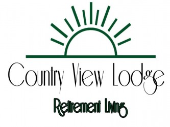 Country View Lodge