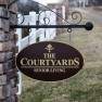 The Courtyards at Inskip