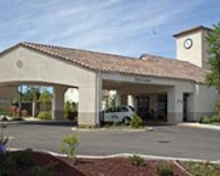 Astoria Senior Living Memory Care Tracy Ca 95376