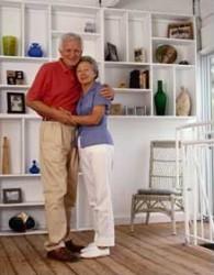 Sunridge Village Retirement & Assisted Living