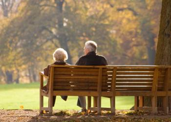 The Park-Oak Grove Retirement Community