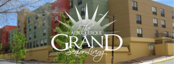 Albuquerque Grand Senior Living