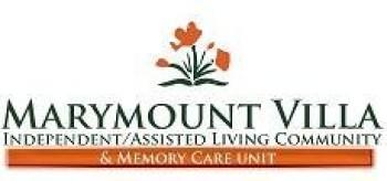 Marymount Villa