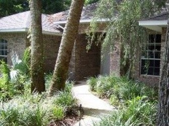 Asberry Gardens Assisted Living