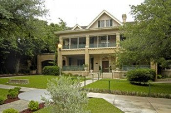 Morningside Ministries at the Chandler Estate