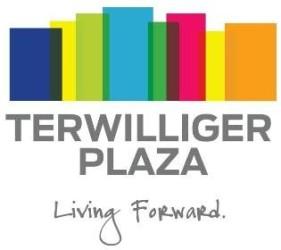 Terwilliger Plaza