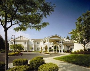 Brandywine Assisted Living at Governors Crossing