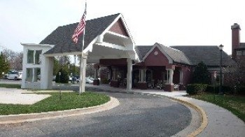 Aspenwood Senior Living Community