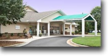 Mooresville Center