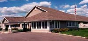 The Meadows Assisted Living