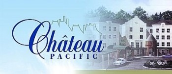 Chateau Pacific