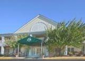 Brandywine Assisted Living at Seaside Pointe