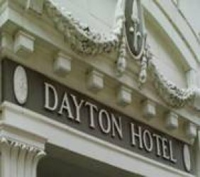 Dayton Residential Care