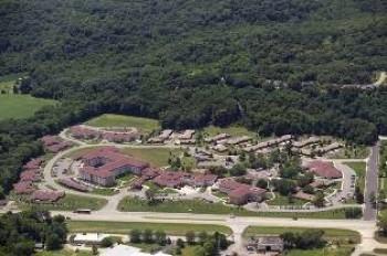 Lutheran Hillside Village