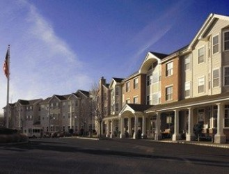 Brandywine Assisted Living at the Sycamore