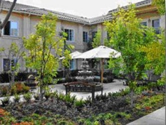 Seasons & Autumn Years at Mission Viejo