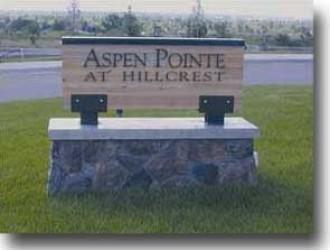 Aspen Pointe at Hillcrest