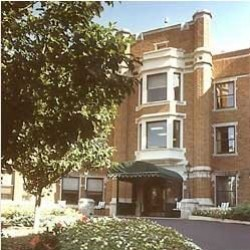 34924&w=350&h=250&zc=3 - Terrace Gardens Assisted Living Morton Grove