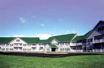 Northwood Manor