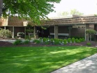 Tri-Cities Retirement Inn