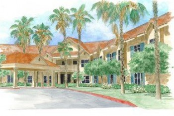41204&w=350&h=250&zc=3 - Glenwood Gardens Assisted Living Bakersfield Ca