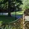 Ingleside at Rock Creek