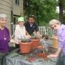 Alder Bay Retirement Community