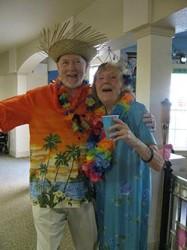 Primrose Retirement Community of Pueblo