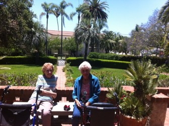Alexander Gardens Assisted Living