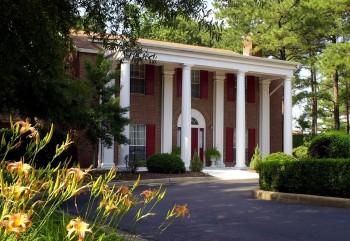 Pine Valley Retirement Community