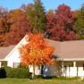 Countryside Village Retirement Community
