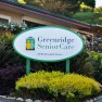 Greenridge Senior Care
