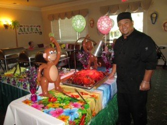 Cedar Creek Retirement Community