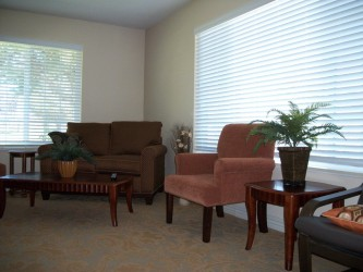 Flagstone SeniorLiving
