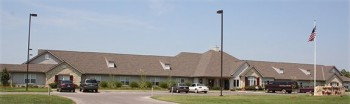 Assisted Living At Windsor Place