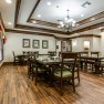 Avalon Residential Care Home